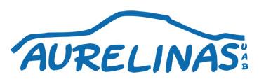 """2001.10.18 buvo įkurta UAB """"Aurelinas""""."""