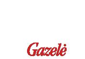 Gazelė 2012